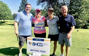 BHCG 2019 Golf Outing